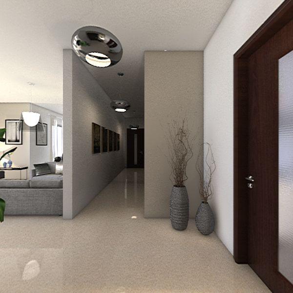 BS 2 Interior Design Render