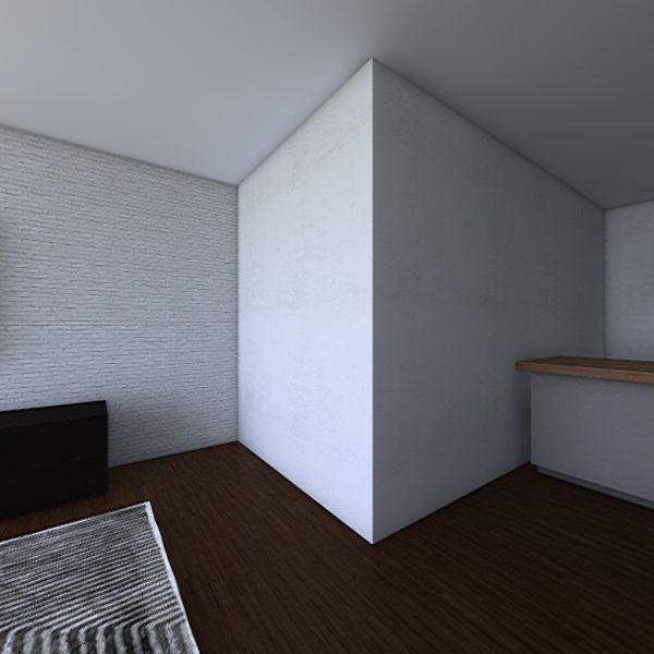 xFrend10 Interior Design Render