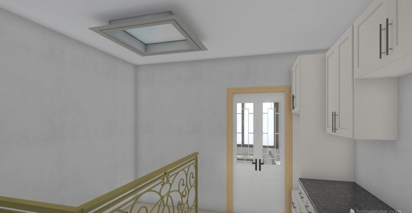 suoi_lo_o Interior Design Render