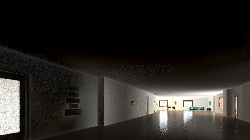 homestyler 2 Interior Design Render