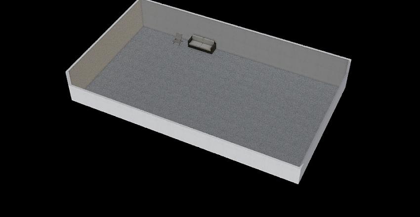 dfsf Interior Design Render