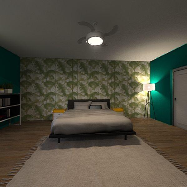 Interior Design 2 Project Interior Design Render