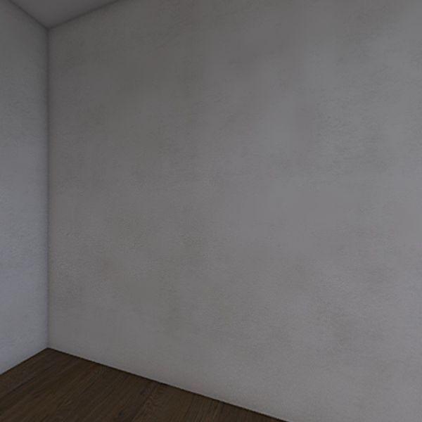 TRIFAMIGLIARE Interior Design Render
