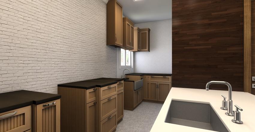 20200121_ver3 Interior Design Render