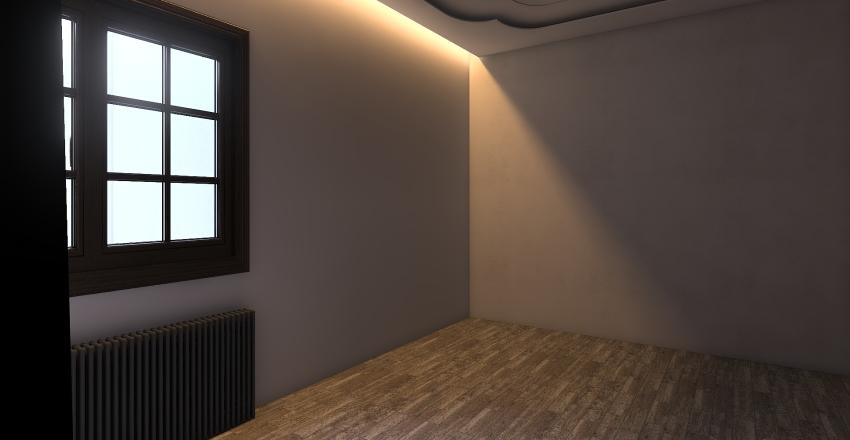 home-rere2 Interior Design Render