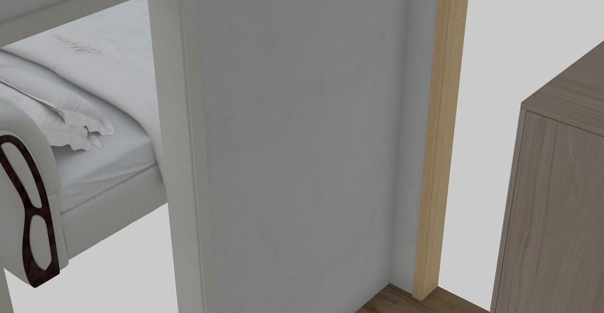 первое Interior Design Render