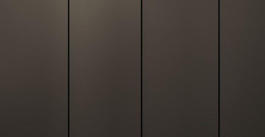 60mt Pronta Interior Design Render