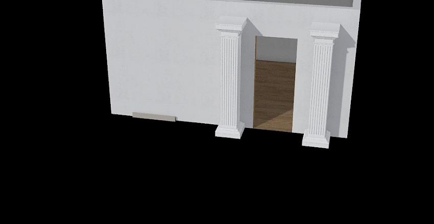 ggg Interior Design Render