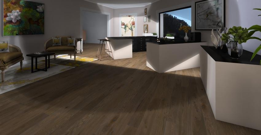 vauerly14 Interior Design Render