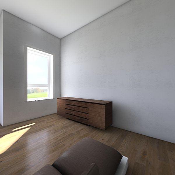 Südedstraße 19 Interior Design Render