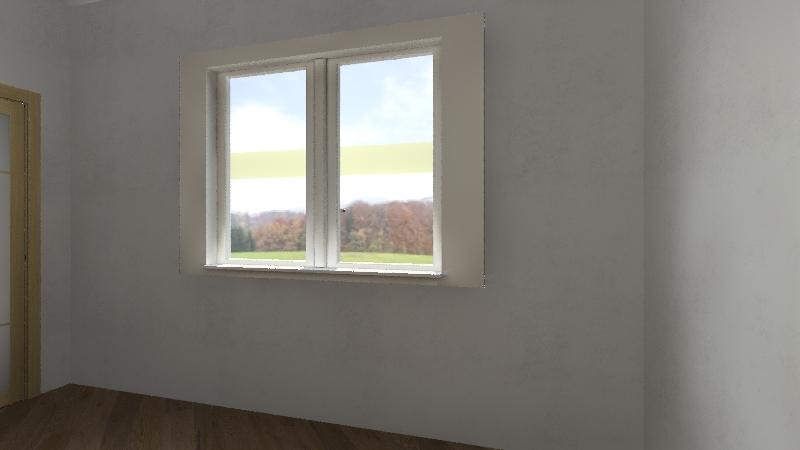 23012020 Interior Design Render