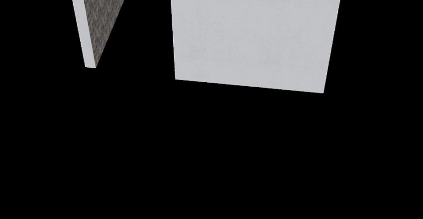 sadek Interior Design Render