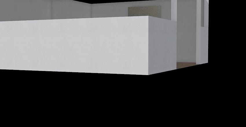 Havenly2 Interior Design Render