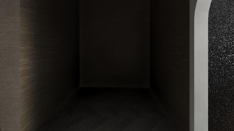 Design Studia Interior Design Render