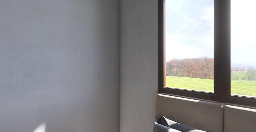 Balcon dl Flores 3er VNte Interior Design Render