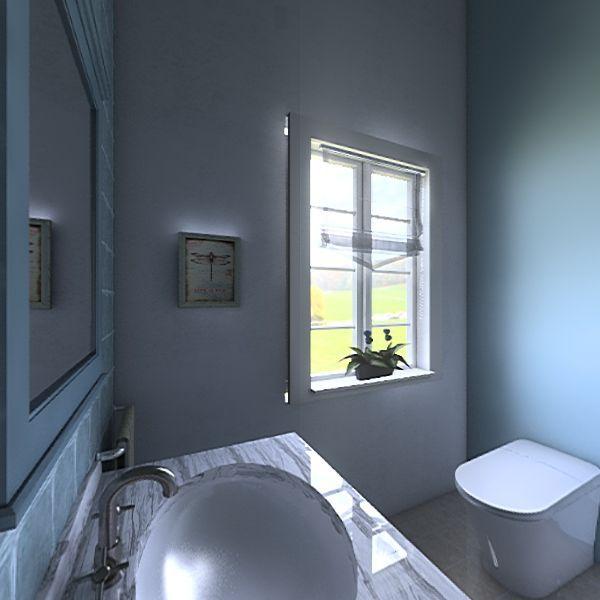 ciattalina piano 1 Interior Design Render