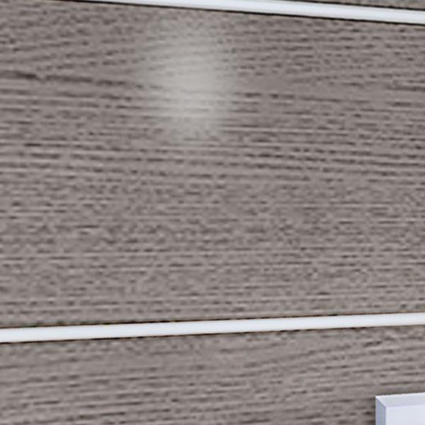 LOJA TURISMART Interior Design Render