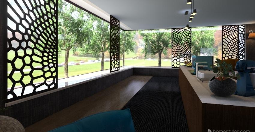 vauerly23 Interior Design Render