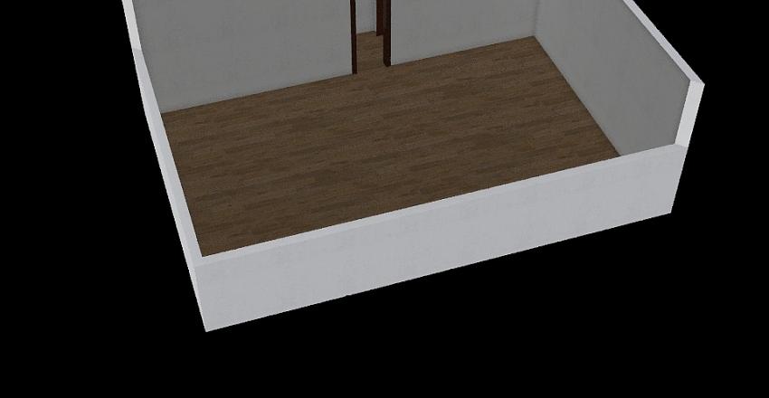congtrinhphu Interior Design Render