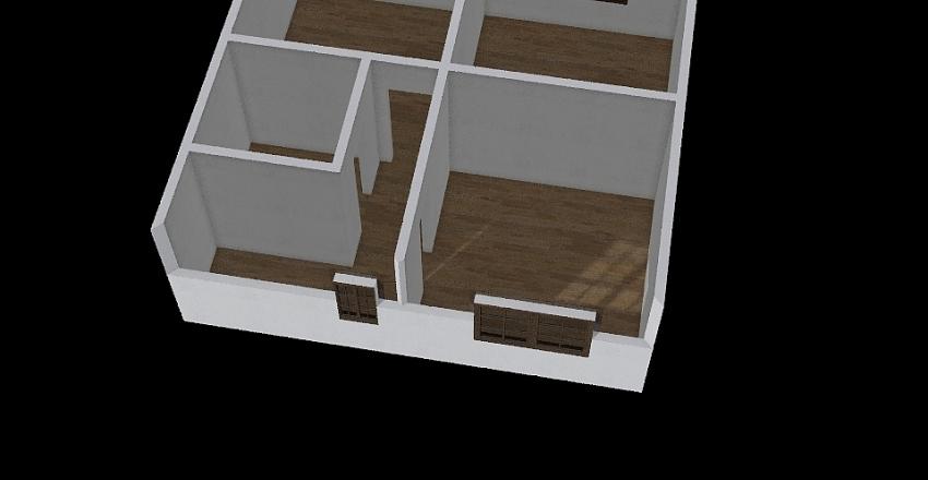 ffff Interior Design Render