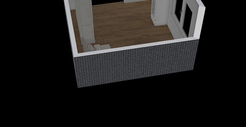 sadasdas Interior Design Render