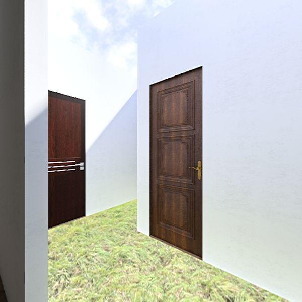 11/122 Interior Design Render