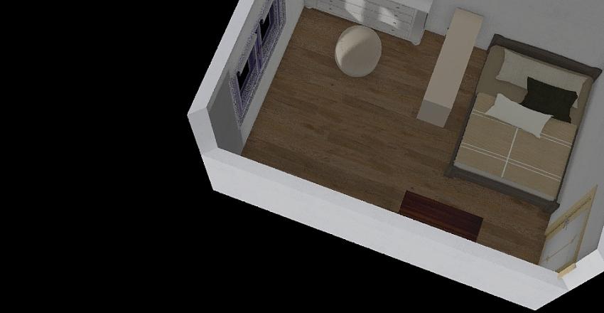 яяя Interior Design Render