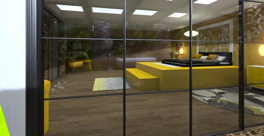 vauerly25 Interior Design Render