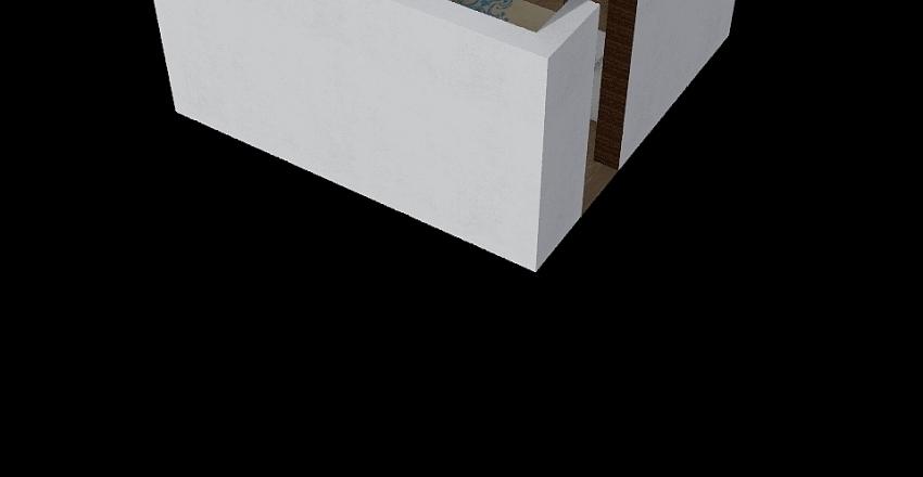 моя ванночка марго777 Interior Design Render