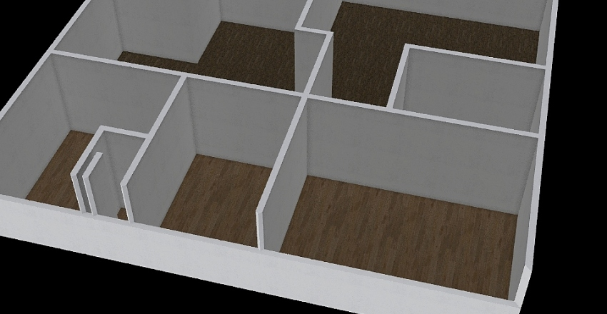 dat thing again Interior Design Render