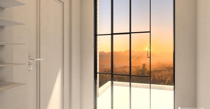 4.you Interior Design Render