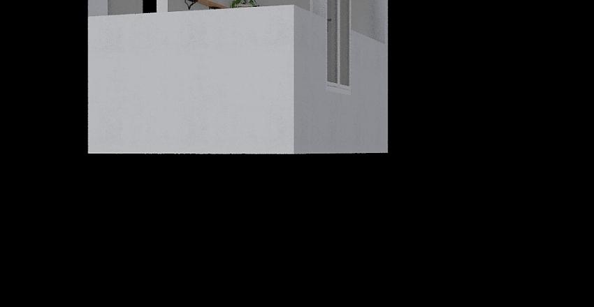 mymy Interior Design Render