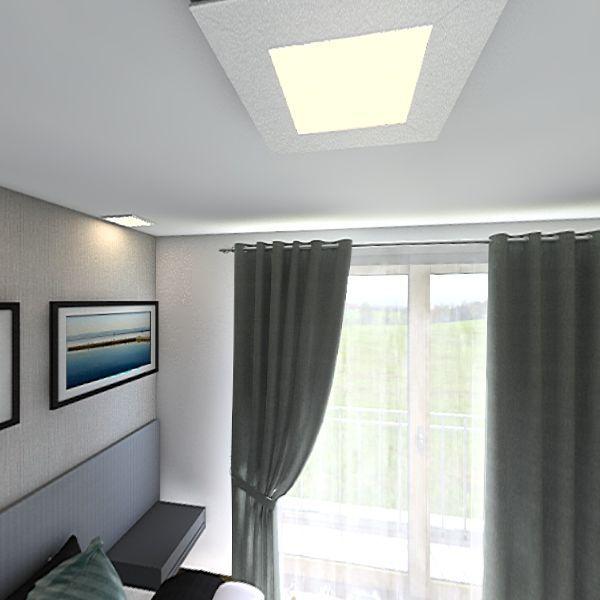 2 pavimento Interior Design Render