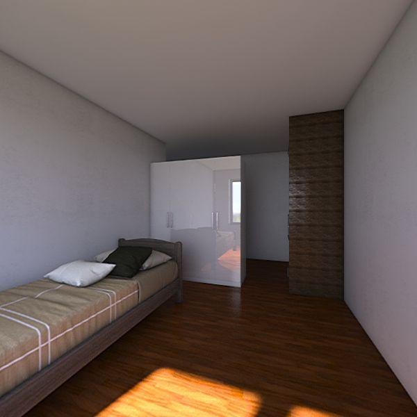77 Interior Design Render