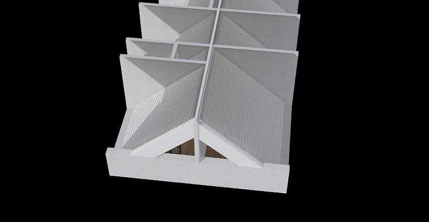 pcim Interior Design Render