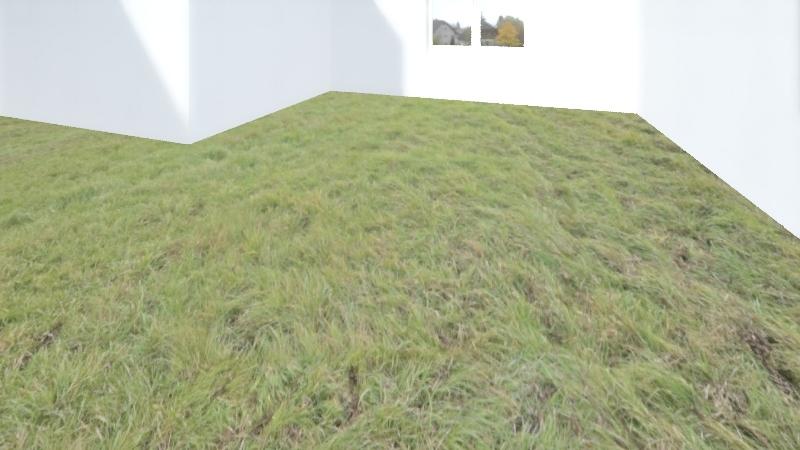 libertow  Interior Design Render
