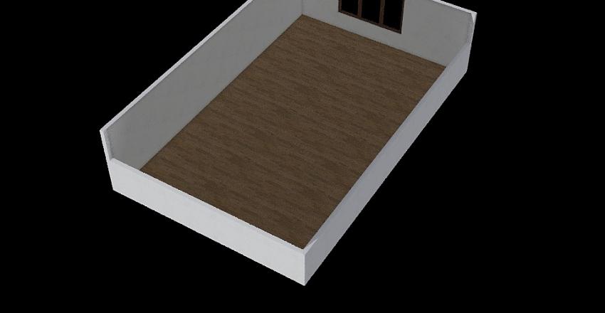 cbf Interior Design Render