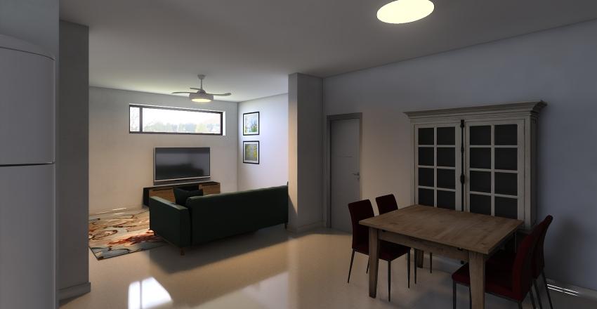 dvirs12 Interior Design Render