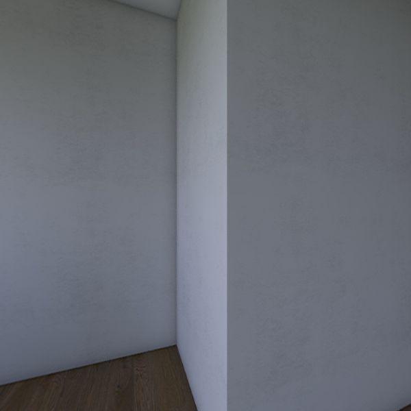 129-44-9 Interior Design Render