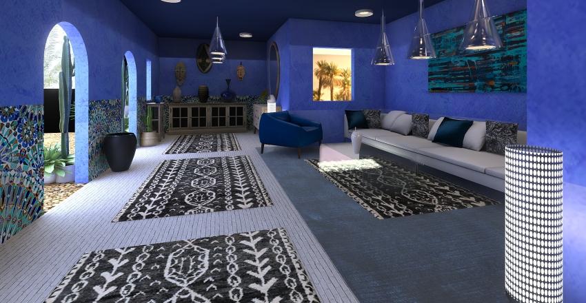 vauerly33 Interior Design Render
