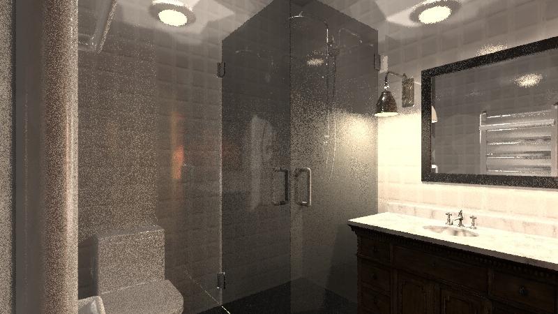 Sobotka_2020 Interior Design Render