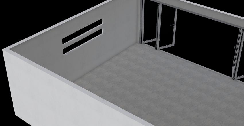 amir2 Interior Design Render