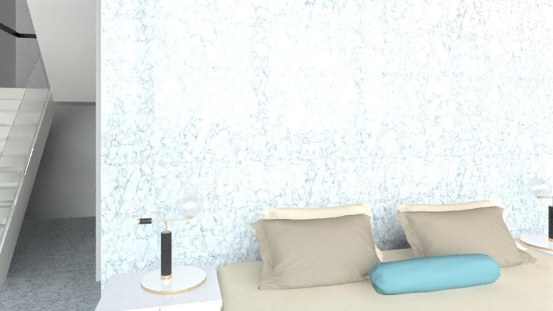 product design Interior Design Render
