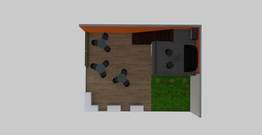 metalloobrabotka4-1 Interior Design Render