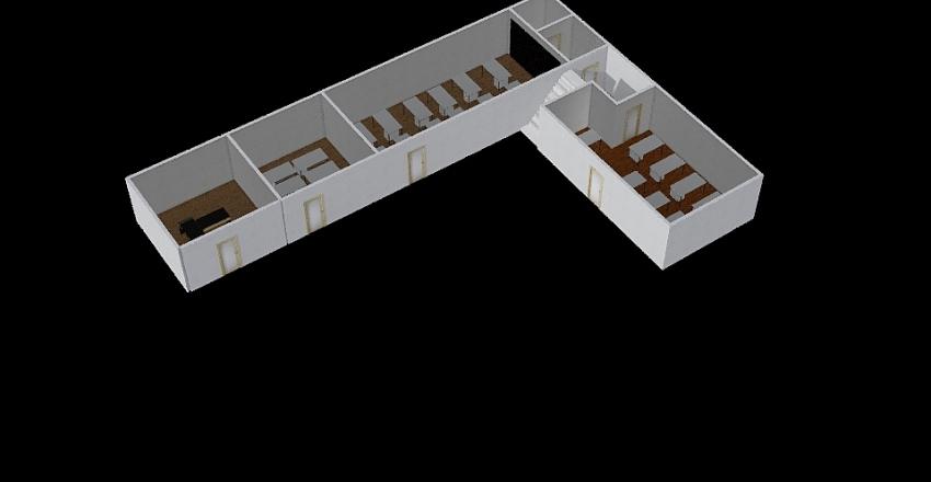 test2 Interior Design Render