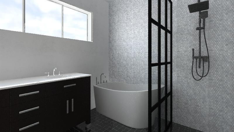 delmont V 1.17.3 Interior Design Render