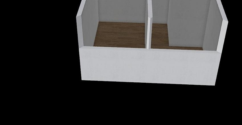 bxfgeg Interior Design Render