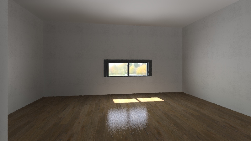 RadwanicePlus Interior Design Render
