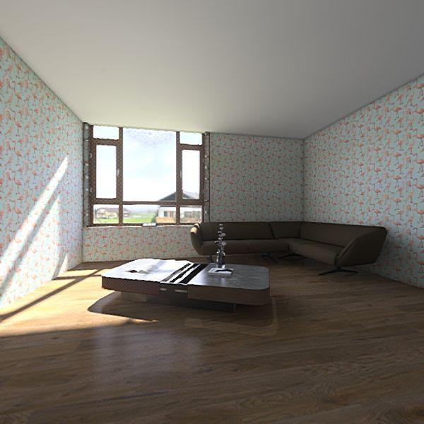 prova1 Interior Design Render