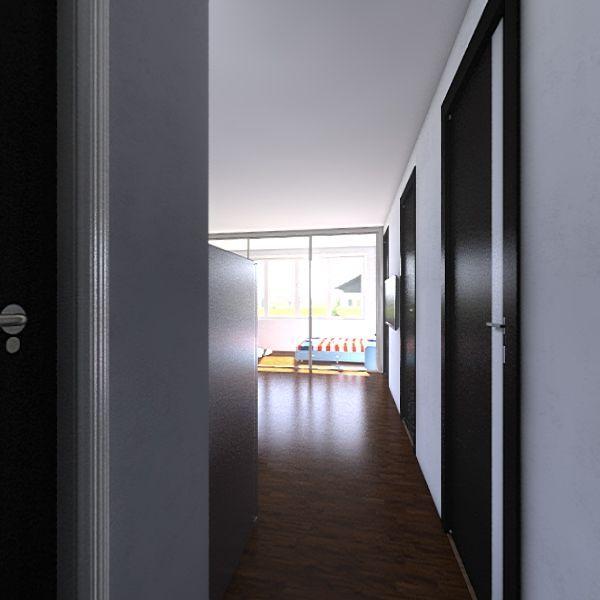 809 Interior Design Render